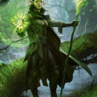 Magic: The Gathering – Puzzle Quest Now Available on Mobile Devices