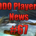 DDO Players News Episode 67 Pineleaf, King Of Korthos