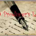 Poll – What Was Your Favorite Part Of The New Producer's Letter?