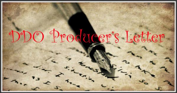 ProducersLetter