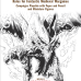 OD&D Dungeons & Dragons Original Edition (0e) Now On DnD Classics