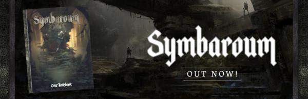 Symbaroum_outnow
