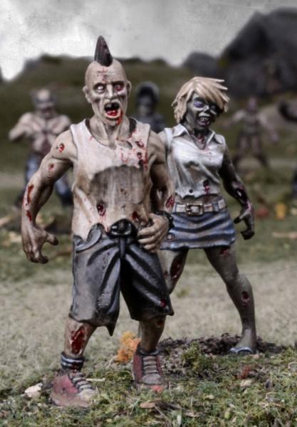 TWD-zombies03-portrait-cropped03-417x600