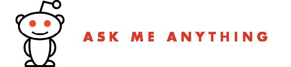 ask_me_anything_reddit_logo