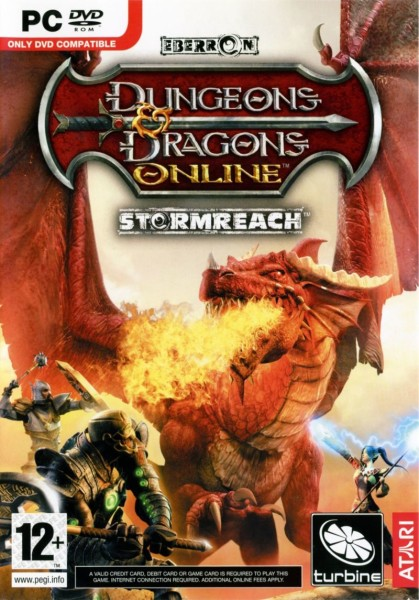 83153-dungeons-dragons-online-stormreach-windows-front-cover