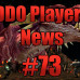 DDO Players News Episode 73 Teasing Ravenloft