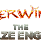 Neverwinter: The Maze Engine Expansion Coming Spring