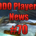 DDO Players News Episode 70 – Pineleaf Is Dead To Me