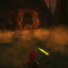 DDO Players Screen Shot Of The Week #45