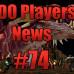 DDO Players News Episode 74 – 10 Years And Gnomaggedon