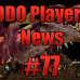 DDO Players News Episode 77 – The Truffle Shuffle