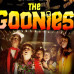 The Goonies : Adventure Card Game on Kickstarter