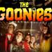 The Goonies : Adventure Card Game on Kickstarter