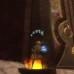 DDO Players Screen Shot Of The Week #47