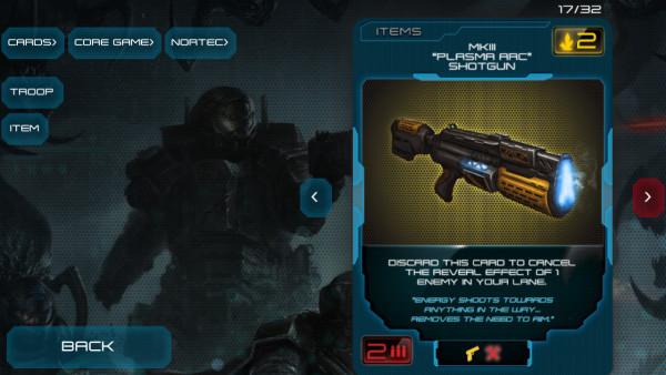 XenoShyftScreen1