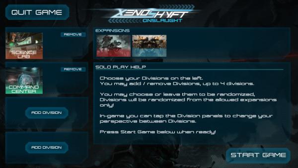 XenoShyftScreen2