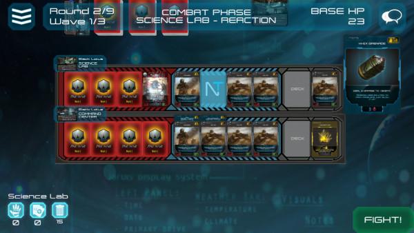 XenoShyftScreen6