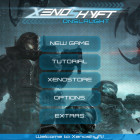 CoolMiniOrNot XenoShyft Now On Steam
