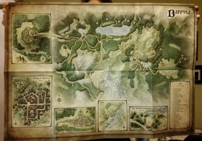 dd-curse-of-strahd-fold-out-map-Barovia