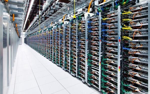 google_datacenter-wallpaper-1280x800