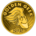 2015 BoardGameGeek Winners & Runners Up
