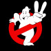 Cryptozoic Kickstarts Ghostbusters II Board Game