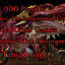 DDO Players Bloc By Bloc Out Of Order Games Interview