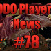 DDO Players News Episode 78 – Drac Vs The RNG