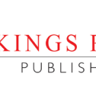 Kings Road to publish official Dungeons and Dragons Book and Coloring Book