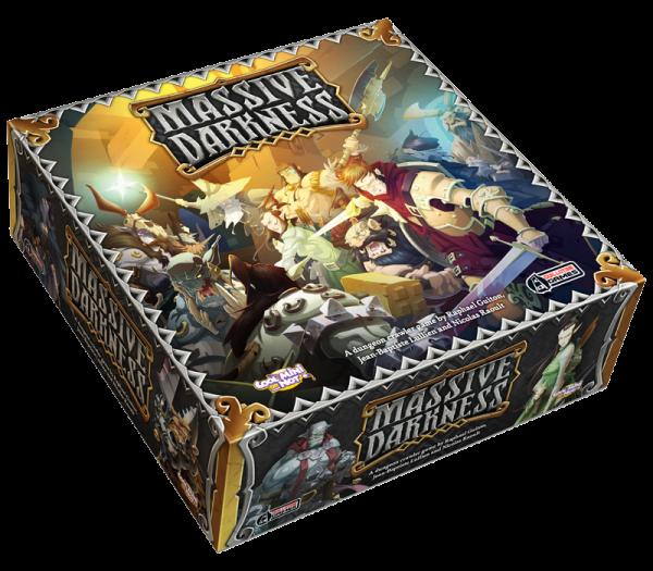 Massive-Darkness-Box-3D