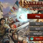 Pathfinder Adventure Card Game Finally Arrives On Tablets (iOs And Android)