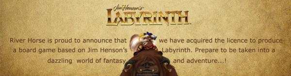 header_labyrinth1