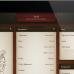 Trapdoor Technologies Announces Pathfinder App