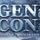 52% of Gen Con's Industry Insiders this year are female.