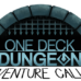 One Deck Dungeon: A First Look