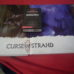 Gale Force Nine Curse Of Strahd DM Screen And Tarokka Deck Reviews