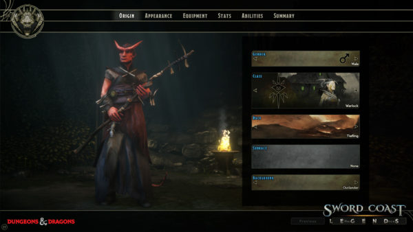 RageofDemons_Screenshot2
