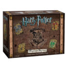 Harry Potter Hogwarts Battle Cooperative Deck-Building Game Coming From USAopoly