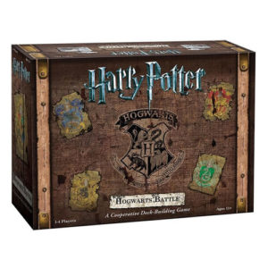 harry-potter-deck_edt7mg