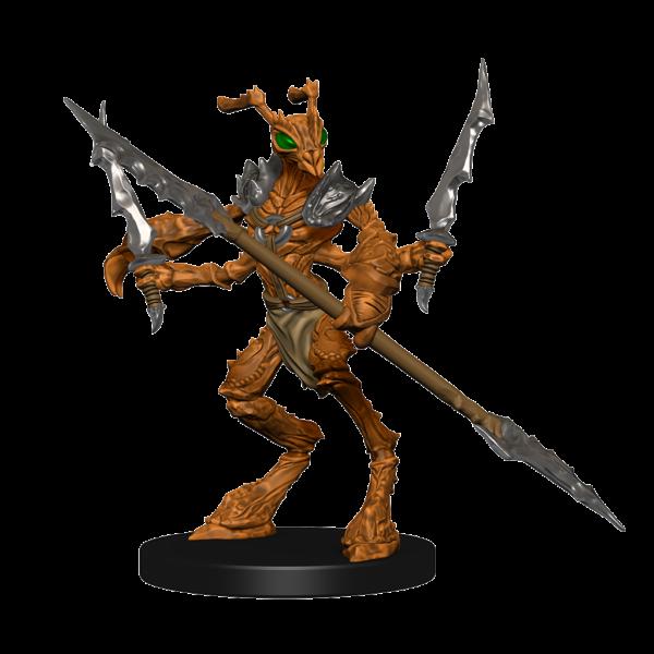 016_Thri-Kreen(Spear)_HiresRender