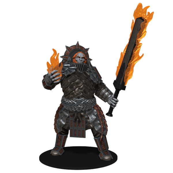 027_Fire_Giant_HiresRender