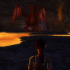 DDO Players Screen Shot Of The Week #52