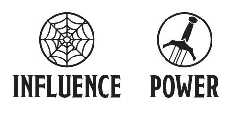3-symbols-infpow2-1