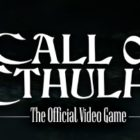 Call of Cthulhu The Official Video Game E3 Teaser Trailer