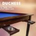 Meet The Duchess Your New Gaming Table