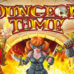 Ares Games To Launch Kickstarter For Cooperative Card Game Dungeon Time