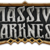 Massive Darkness Turns Into a Massive Hit On Kickstarter