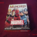DDO Players Munchkin Marvel Review