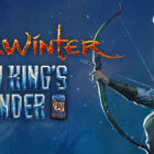 Storm King's Thunder Heading To Neverwinter (PC) In August