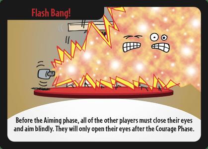 cg04_flashbangcard